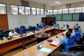 DPRD Bekasi: Pilkades serentak bisa digelar dengan protokol kesehatan