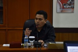 DPRD Jabar minta pemprov hitung penurunan PAD terkait pandemi corona