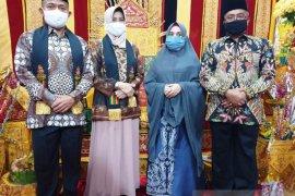 Pangdam Iskandar Muda dukung penerapan normal baru di Aceh