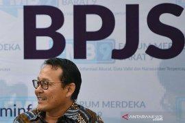 Dirut BPJS Kesehatan masuk daftar CEO sukses saat pandemi COVID-19
