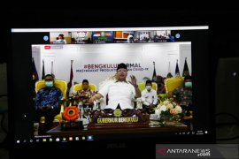 Objek wisata di Bengkulu segera dibuka kembali