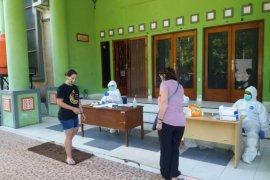 Pasien COVID-19 di Kabupaten Jayapura bertambah jadi 159 orang