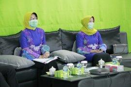 Wali Kota Pontianak instruksikan camat dan lurah inventarisasi PAUD