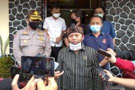 Anggota DPRD Jabar minta tidak kaitkan kasus sopirnya dengan lembaganya