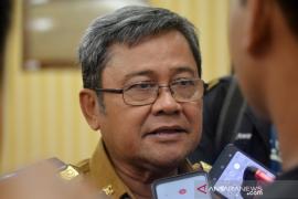 Bupati Gorontalo Utara ingin investasi di Pelabuhan Anggrek kondusif