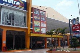 Gugus Tugas Covid-19 Kota Bogor telusuri penyebaran Covid-19 pada pengunjung Mitra 10