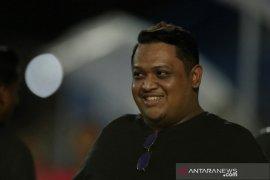 Klub-klub Liga 1 dan 2 Indonesia tunggu kejelasan subsidi
