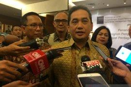 Perjanjian Kemitraan Ekonomi Indonesia-Australia berlaku