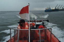 Seorang nelayan hilang di perairan Teluk Penyu Cilacap