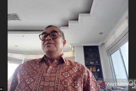 Rektor Unmul: KKN merupakan pengabdian dan berperan bangun bangsa