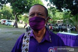 FSP Par Bali: Jangan  perang tarif harga hotel saat normal baru