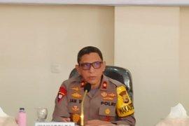 Wakapolda Maluku ingatkan personil netral di pilkada serentak 2020