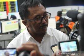 Pemkot Balikpapan evaluasi aturan terkait penerimaan PAD