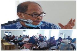 Wali Kota: Kumpulan Pane Tebing Tinggi siap menjadi rumah sakit rujukan COVID-19