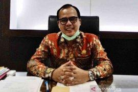 DPRD Bekasi bentuk tiga pansus untuk bahas Raperda