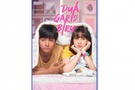 Enam film karya insan perfilman Indonesia yang siap tayang di Viu