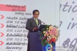 "Dubes RI kampanyekan ""Work from Bali"" kepada investor China"