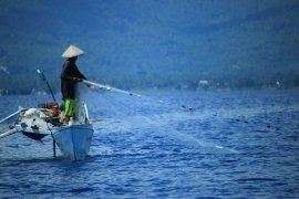 Menteri KKP ajak nelayan turut jaga sumber daya laut nasional
