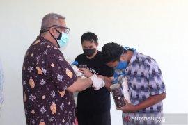 Semua pasien COVID-19 di Kota Probolinggo sembuh, warga diingatkan terus patuhi protokol kesehatan