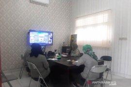 "Kolaborasi ""virtual literacy & live agriculture in action"" Polbangtan Medan- Pusdiktan - Pustaka Kementan"