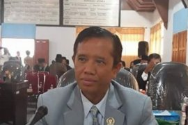 Tuding kader pencuri kerbau, oknum Ketua DPRD Tapanuli Utara dipolisikan