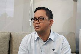 """KPU minta polisi tangkap peretas laman """"lindugihakpilihmu"""""""