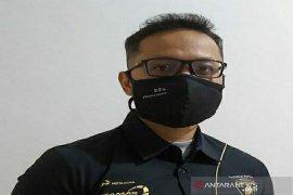 Penyaluran premium di Sumatera Utara capai 416,5 juta liter