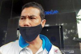 AKBP Teguh Purwanto resmi pimpin BNNK Bogor