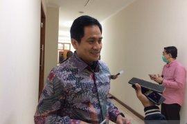 BUMD Migas Bekasi rencanakan perluasan usaha di bisnis perhotelan