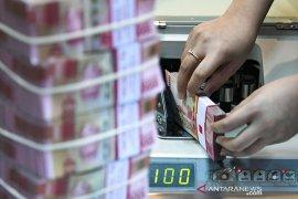 Rupiah berpotensi tertekan, pasar khawatirkan kenaikan kasus corona