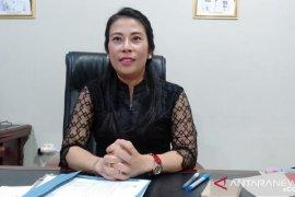 Positif COVID-19, Tjhai Chui Mie ingatkan pentingnya protokol kesehatan