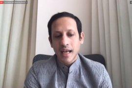 Mendikbud Nadiem Makarim keluarkan kebijakan keringanan UKT