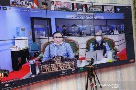 Menteri PMK kaget  Wali Kota ingin beli alat PCR sendiri