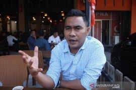 Perbatasan Aceh-Sumut disarankan ada tes swab portable
