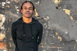 Rapper Hurricane Chris didakwa kasus pembunuhan