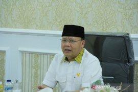 Pemerintah sediakan 1.000 KIP untuk mahasiswa di Bengkulu