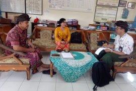 KPPAD Bali : Normal baru pengaruhi kualitas pembelajaran