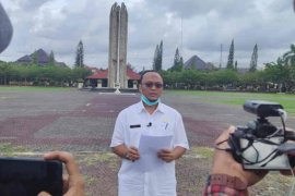 Dua tenaga kesehatan di Indramayu positif COVID-19 diduga terpapar OTG