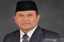 """Prof Sutarto: ULM siap jalankan """"new normal"""" di lingkungan kampus"""