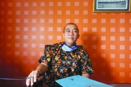 97 persen warga Kabupaten Bekasi sudah terima BLT Desa