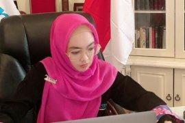Ipemi: Pengusaha Muslimah ingatkan pentingnya melek teknologi bagi perempuan