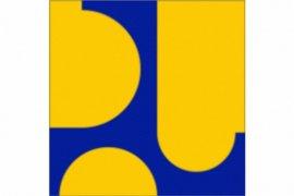 Program PUPRs erap tenaga kerja hingga pariwisata RI-Malaysia