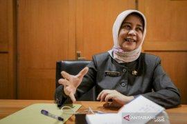 Informasi 30 ASN Kabupaten Bandung positif COVID-19 itu tidak benar