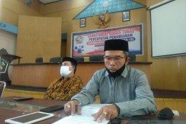 Ini kata Kadisdik Aceh Tengah tentang jadwal sekolah dan aturan ketat berlaku