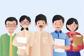 FSGI : dana Organisasi Penggerak lebih baik untuk PJJ