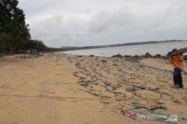 Pemkab Bangka Barat matangkan persiapan pembukaan objek wisata