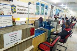 Wali Kota Surabaya beri kepercayaan masyarakat dengan terbitkan Perwali 28/2020