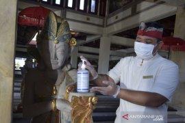 Kabupaten Badung siapkan Normal Baru sektor pariwisata