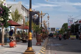 Menjadikan wisata Kota Madiun aman dikunjungi di era normal baru