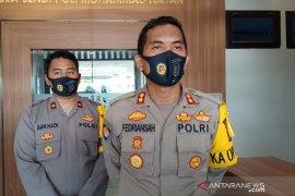 Warga Tanjung Mentok bangun kampung tanggap mandiri COVID-19